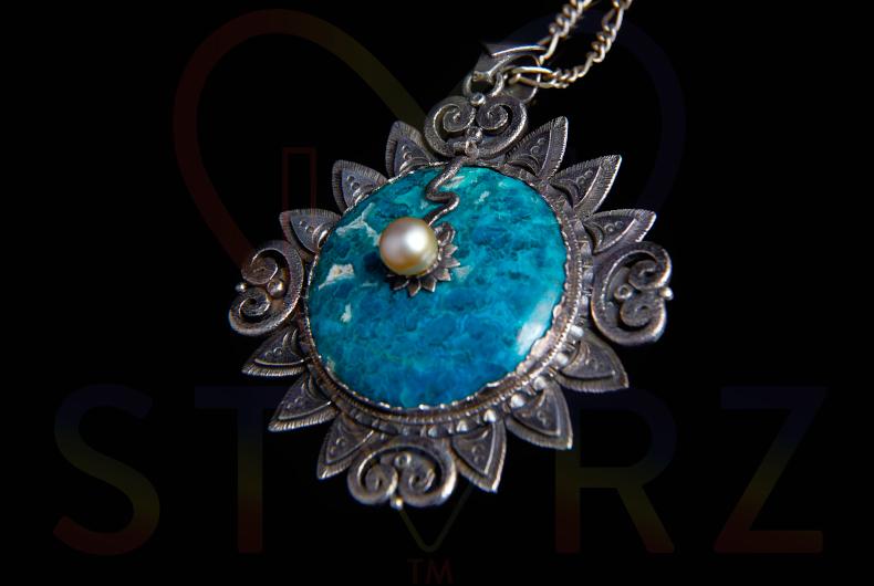 Quetzalcoatl Sun Star